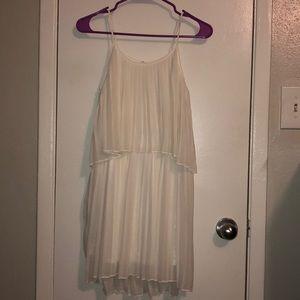 Cute dress 👗Tommy Girl